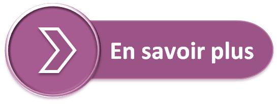 En savoir plus sur la Braderie de Lille 2016 !