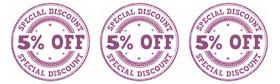 Offre spécial réduction sur hôtel à Lille en réservation directe