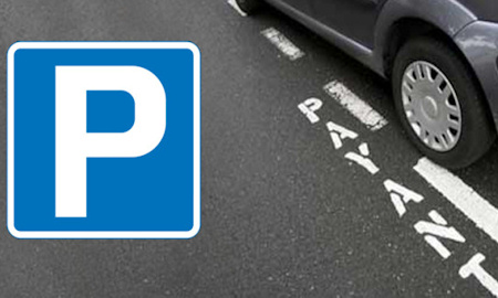 Parking à Lille, se garer au Grand Hôtel Lille. Hôtel avec parking.